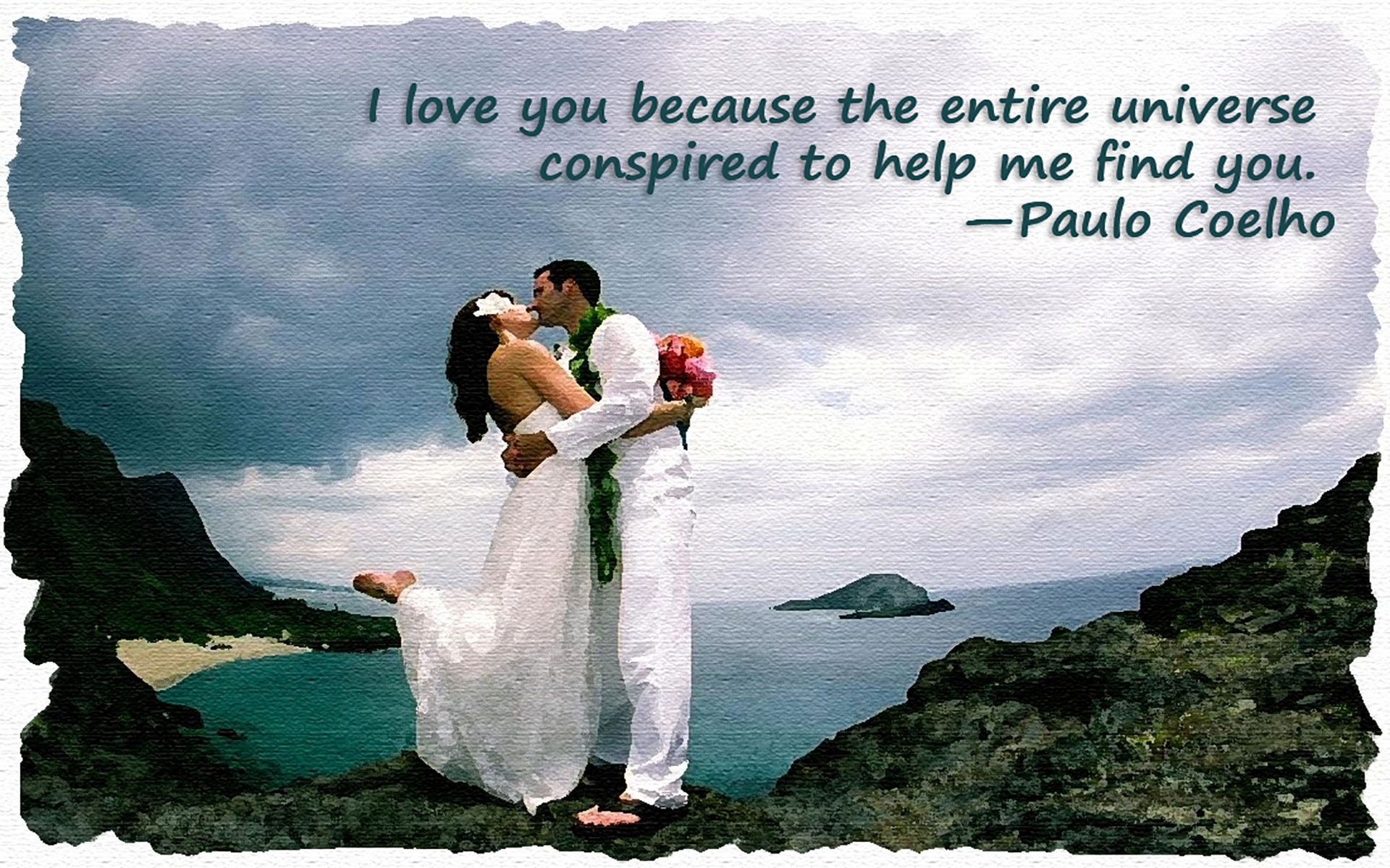 Cute Couple Wallpaper With Quotes For Android Cute Wallpapers