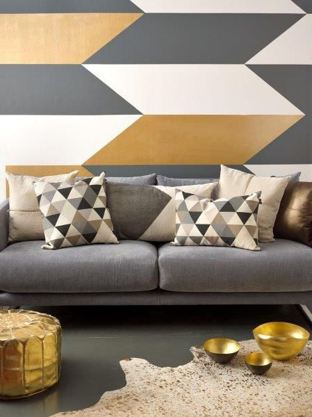 Pin On Home Decorative Ideas
