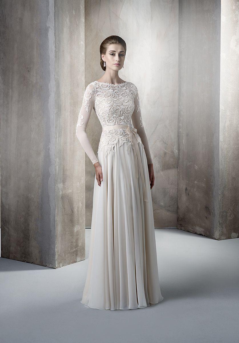 salon sukni Ślubnych alicja suknie slubne pinterest