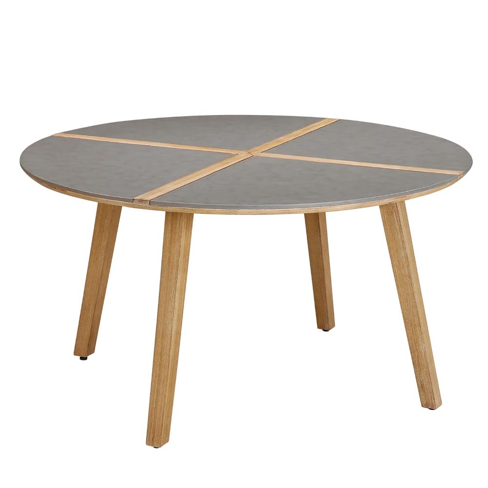 Gartentisch Barletta Online Kaufen Und Viele Vorteile Sichern Grosse Auswahl Gunstige Preise 0 Versand Gartentisch Tisch Esstisch Holz