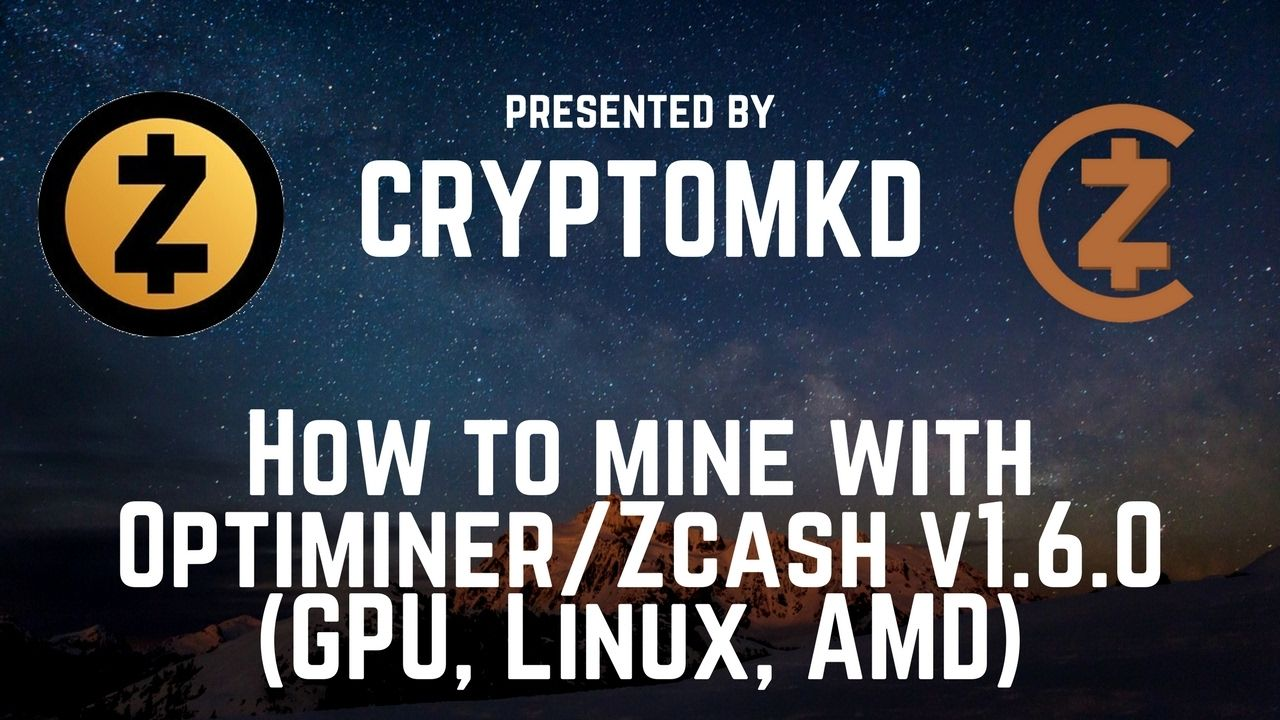 Zcash Dual Mining Ethereum Claymore Zcl Zclassic Future Crypto