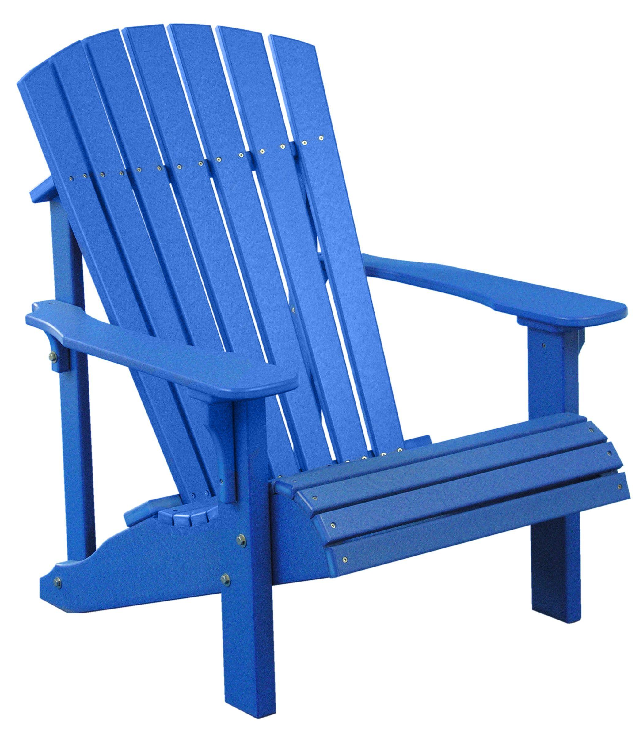 Coole Liegestuhle Big Deck Stuhle Terrasse Stuhle Liegestuhle
