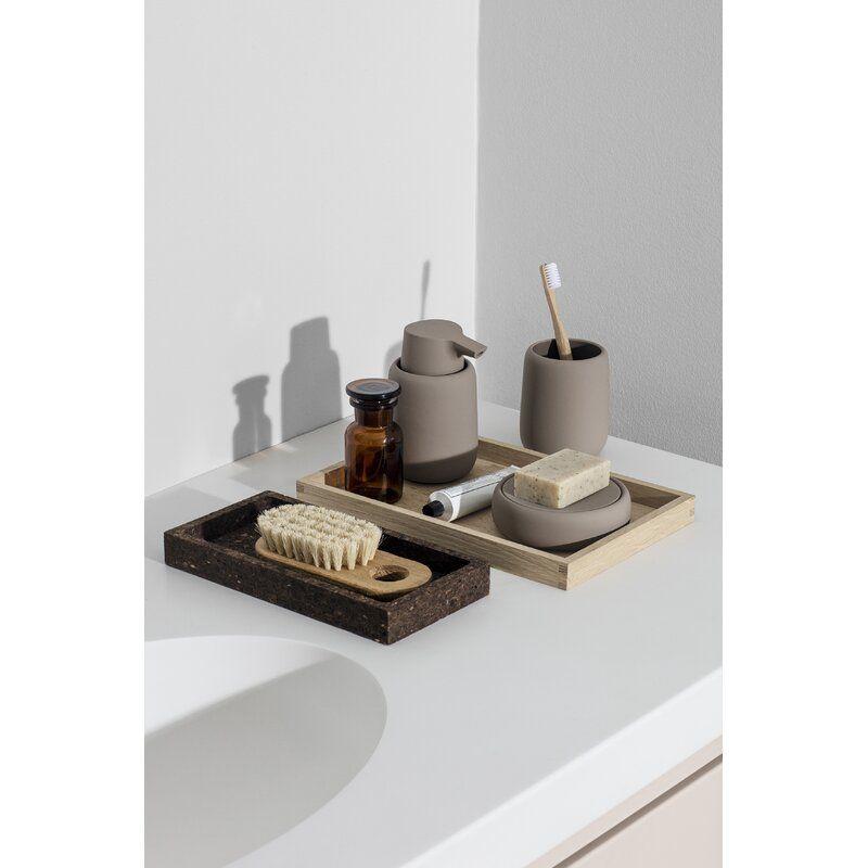 Photo of Sono Soap Dispenser