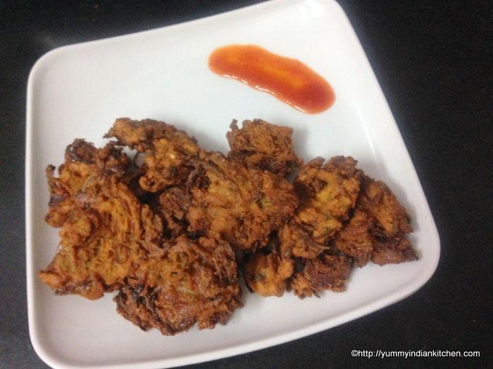 Onion pakoda recipe onion pakora recipe kanda bhaji recipe onion pakoda recipe onion pakora recipe kanda bhaji recipe kanda bhaji pakora recipes and onions forumfinder Images