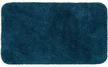Home Slip Fall House Styles Rugs