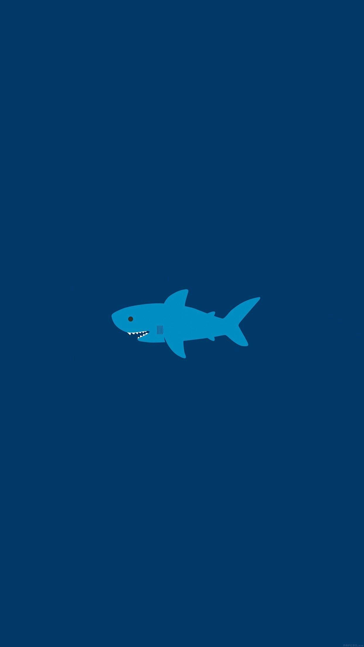 Haifisch Hintergrundbild Iphone, Fisch Hintergrund, Sommer Hintergrundbild,  Hintergrundbilder Fürs Handy, Telefon Hintergründe, Hintergrundbilder, ...