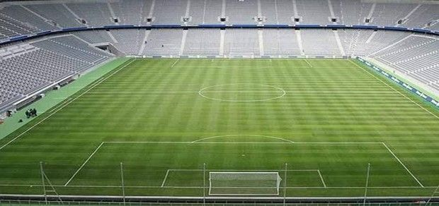نتيجة بحث الصور عن ملعب كرة قدم Soccer Field Field Soccer