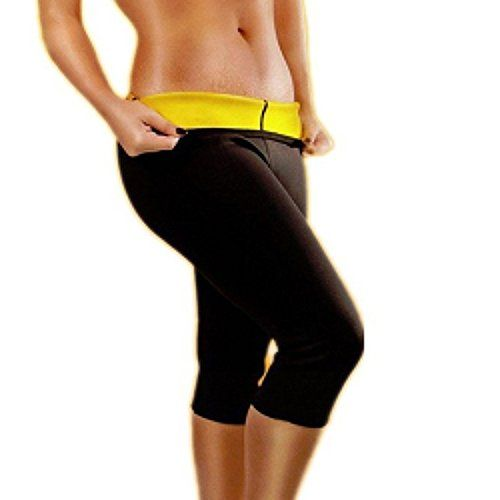 35851a4258b5a DODOING Womens Slimming Pants Hot Thermo Neoprene Sweat Sauna Body Shapers  -- Continue to the