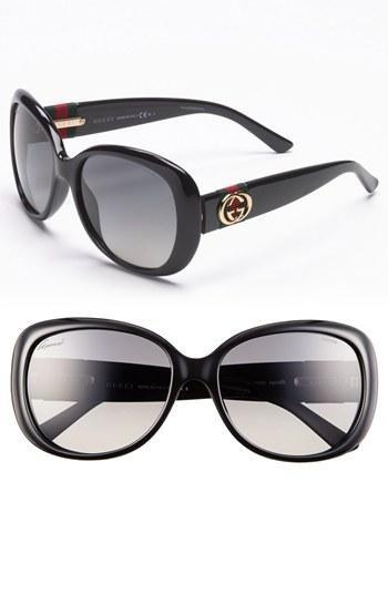 3eea38227e Spring essential Gucci Sunglasses