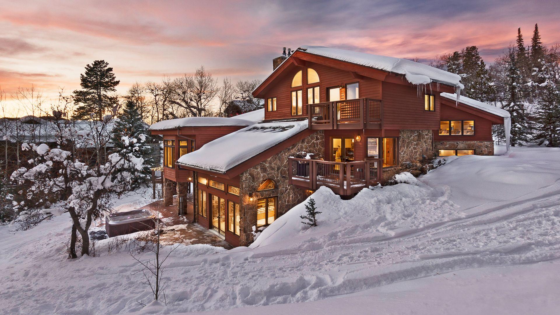 Image Result For Ski Lodge Exterior Steamboat Ski Resort Steamboat Springs Mountain Dream Homes
