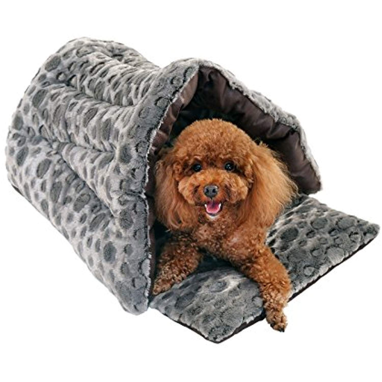 SUMMER OVERSTOCK CLEARANCE] PLS BIRDSONG Slipper Cuddle Bed