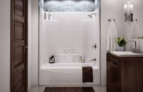 6x9 Bathroom Layout Google Search Tub Shower Combo Small Bathroom Bathroom Tub Shower