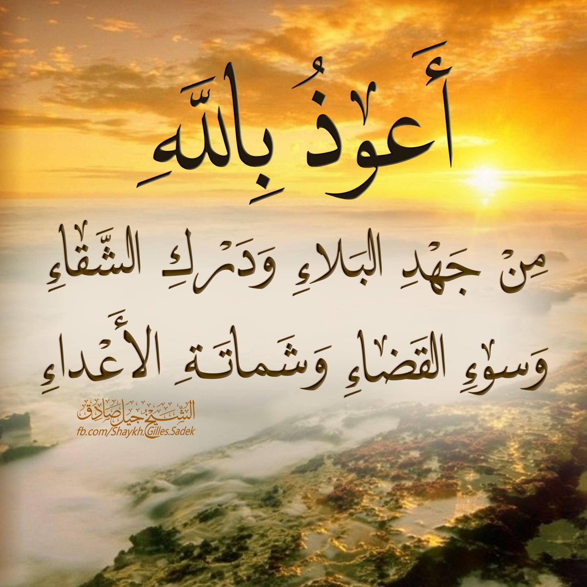 إن جمعية المشاريع الخيرية الإسلامية التي لي شرف الانتساب إليها جمعية إسلامية هدف ها نشر الخير بين النا Beautiful Islamic Quotes Islam Beliefs Islam Facts