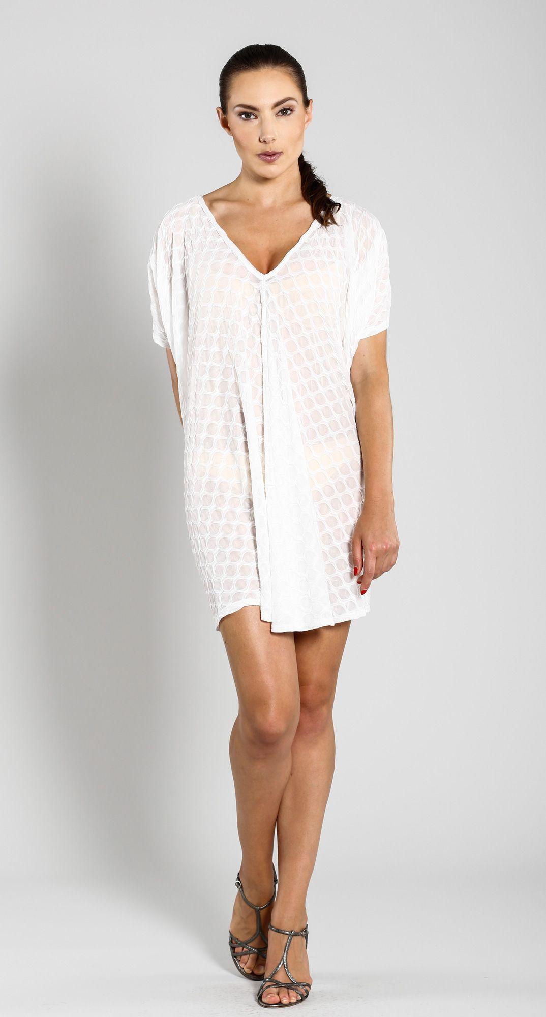 01e5c74fac2f  JordanTaylor  beach  beachwear  resort  resortwear  fashion  style  coverup   pool  dress