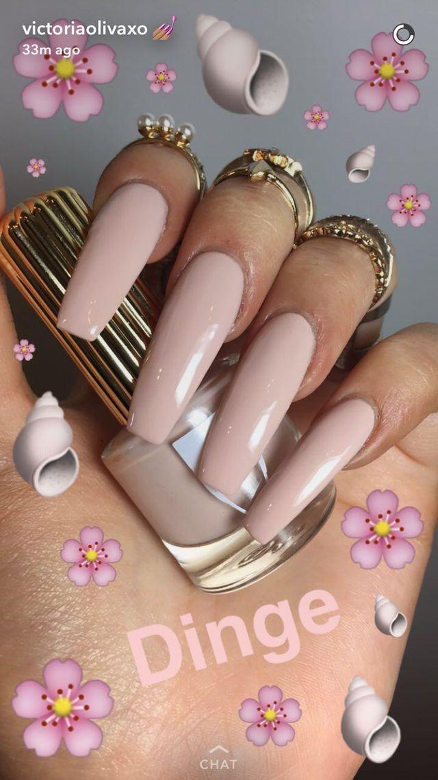 Pinterest   @AmourDoll ♛   Nail Decoration   Pinterest   Nail inspo ...