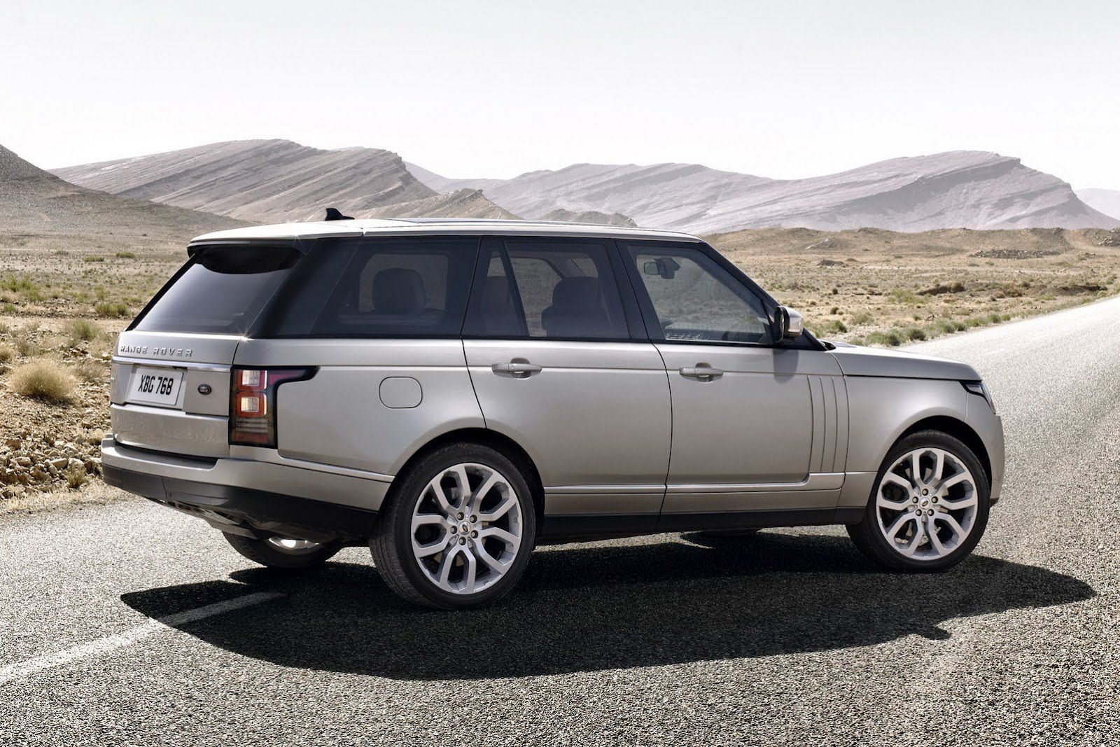 Explore range rover sport range rover 2014 and more