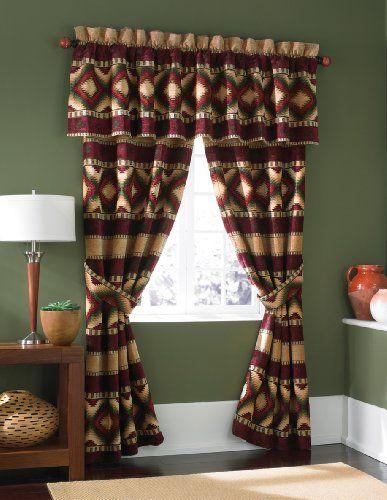 Croscill Home Fashions Navajo Pole Top Drapery, 82-Inch by 84-Inch, Camel Crocsill,http://www.amazon.com/dp/B009365FMK/ref=cm_sw_r_pi_dp_PH0Tsb0B4P3V89WC