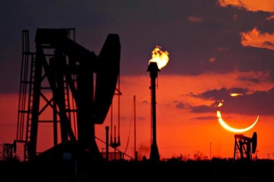 Pin by sherry barton on oilfield texas sunset cool