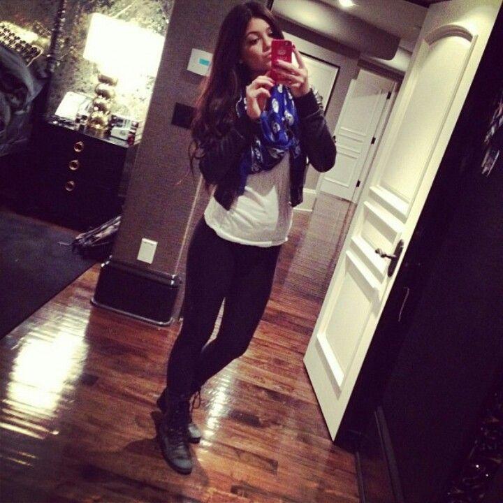 Kylie Jenner Style, Kylie
