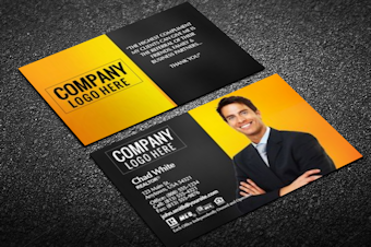 Century21 business cards free shipping online design and century21 business cards free shipping online design and printing services for century 21 real colourmoves