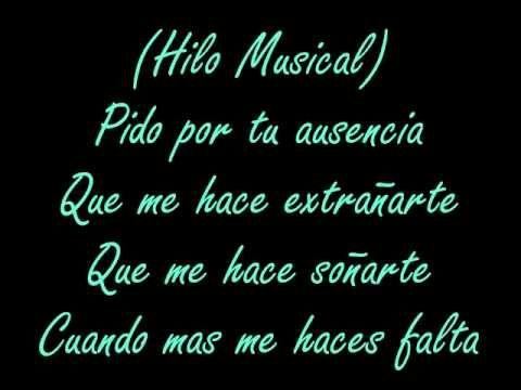 Me Muero Por Besarte La Quinta Estacion Letra Muero Por Besarte Besarte Canciones Románticas