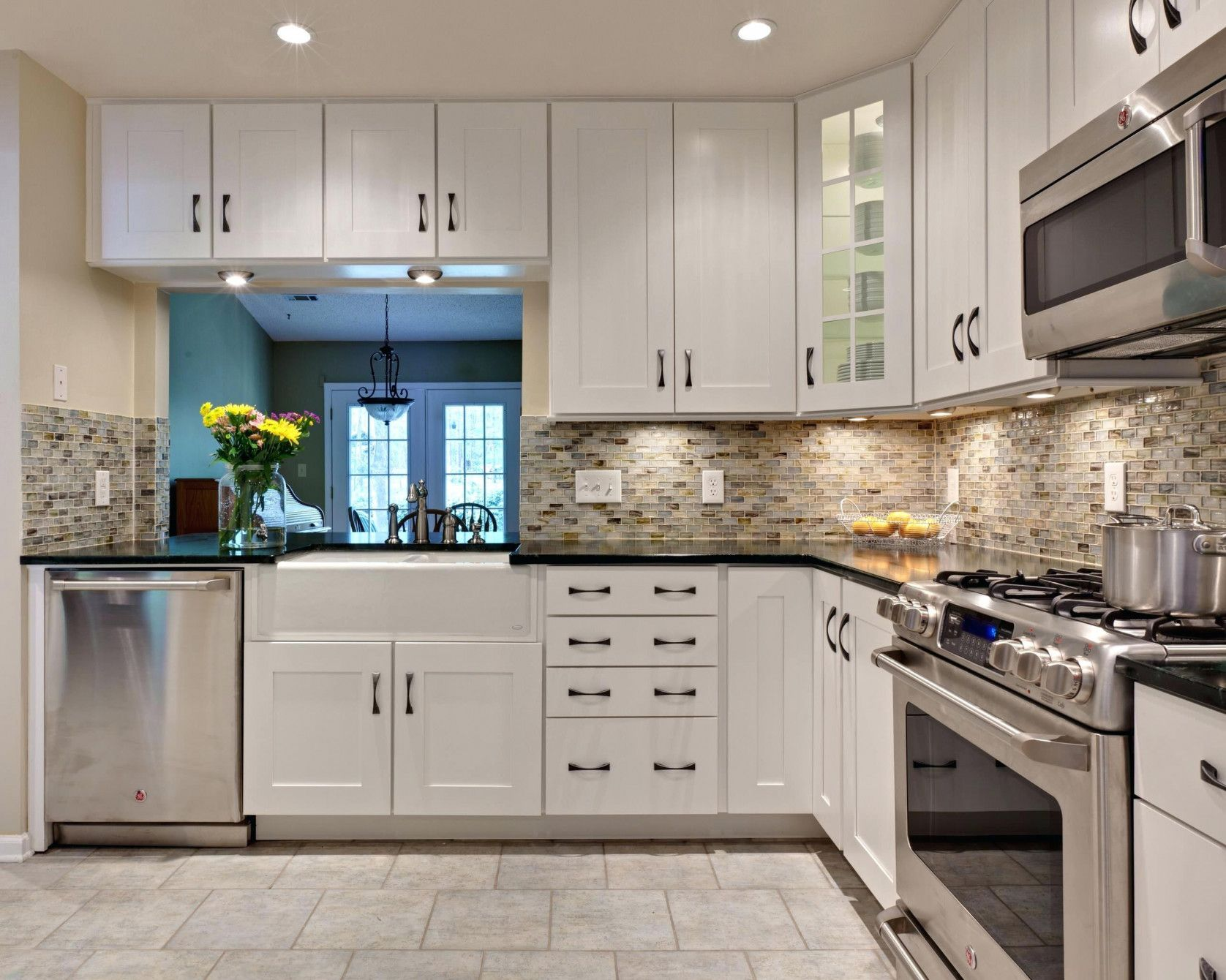 55+ Discount Kitchen Cabinets Columbus Ohio   Kitchen Decor Theme Ideas  Check More At Http