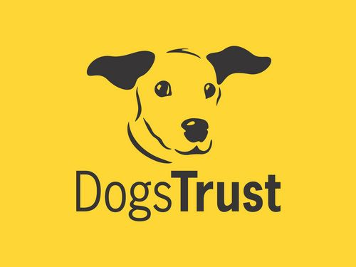 Dogs Trust  @DogsTrust London  Tweets by Dogs Trust Digital Marketing Officers Alex (alex.goldstein@dogstrust.org.uk) and Lo plus Manager Jacqui. Erm... woof? Bark! Whiiiine...  http://www.dogstrust.org.uk