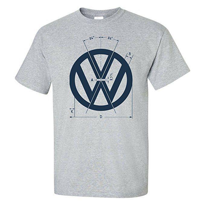 Custom blueprint volkswagen t shirt shop vw designs at vdubster custom blueprint volkswagen t shirt shop vw designs at vdubster vw volkswagen malvernweather Images