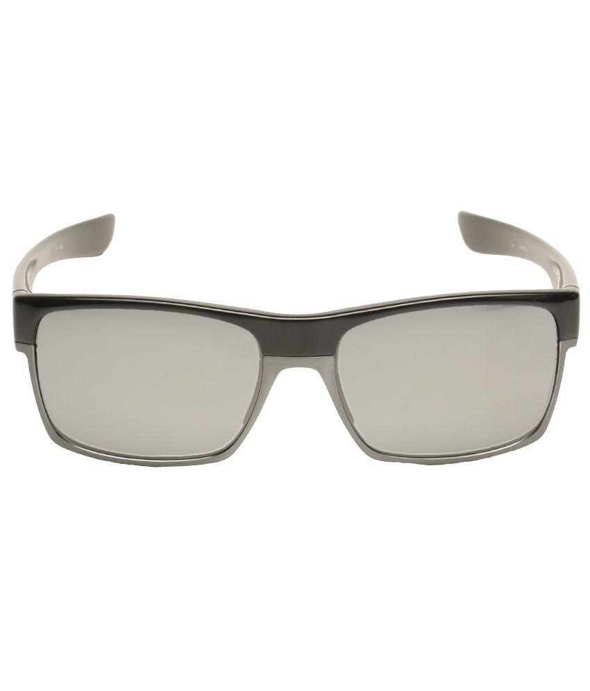94b718090d64f 16 Newest Oakley Metal Sunglasses Suggestions - oakley holbrook metal uae