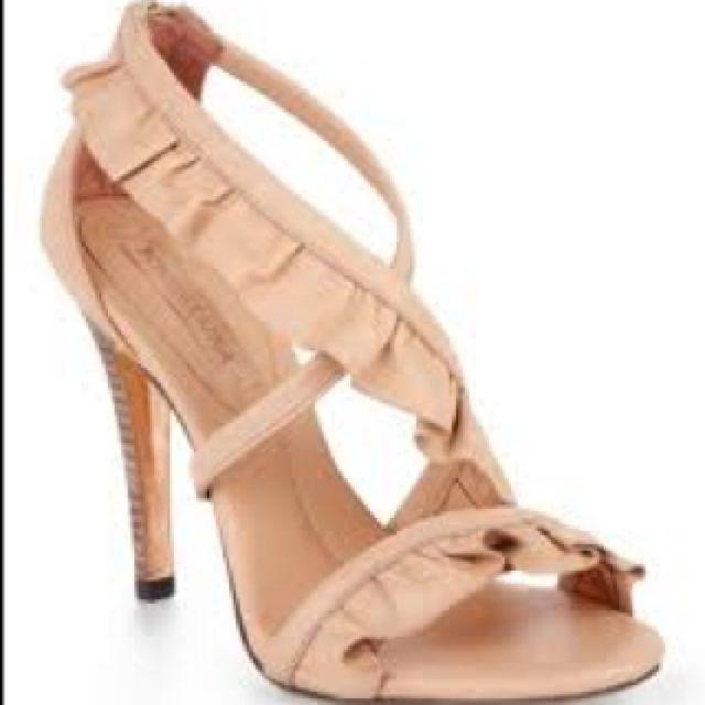 marble heels, marble shoes, high heels, high heels shoes