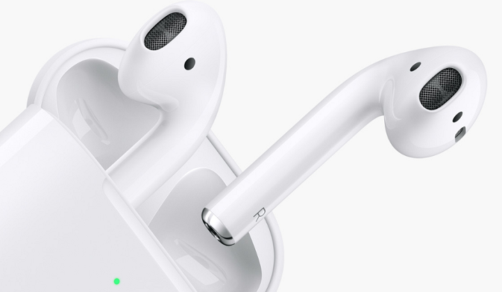 Apple Airpods Market Share Declines Despite Growing Sales In 2020 Oppo Mobile Laptop Gadgets Mobile Price List