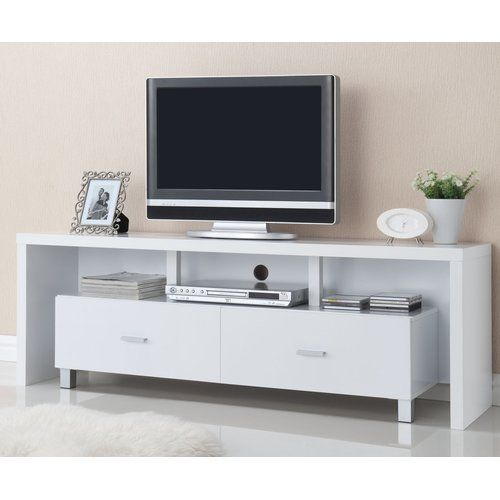 Pin On Tv Stand Ideas