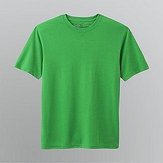 6b6483ef87565 Athletech Men s AT Dri Athletic T-Shirt - Clothing - Men s - Activewear