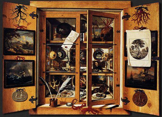Cabinet de curiosit s cabinet de curiosit s pinterest cabinet de curiosit curiosit s et - Globe cabinet de curiosite ...