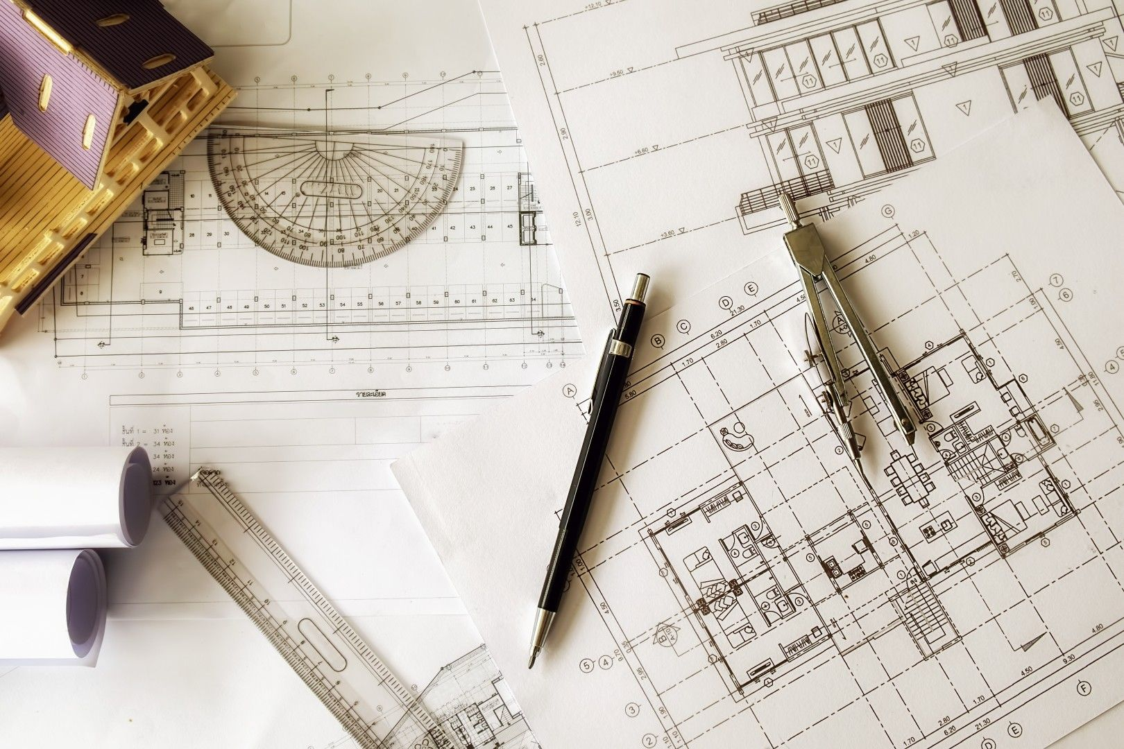 Do Your Home Work Before Starting Business Wallpaper Pc Cool Wallpapers For Pc Engineering