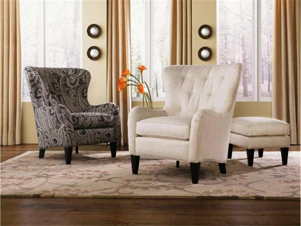 Best Accent Chairs For Living Room Today   Http://curacaonu.com/ Pictures Gallery