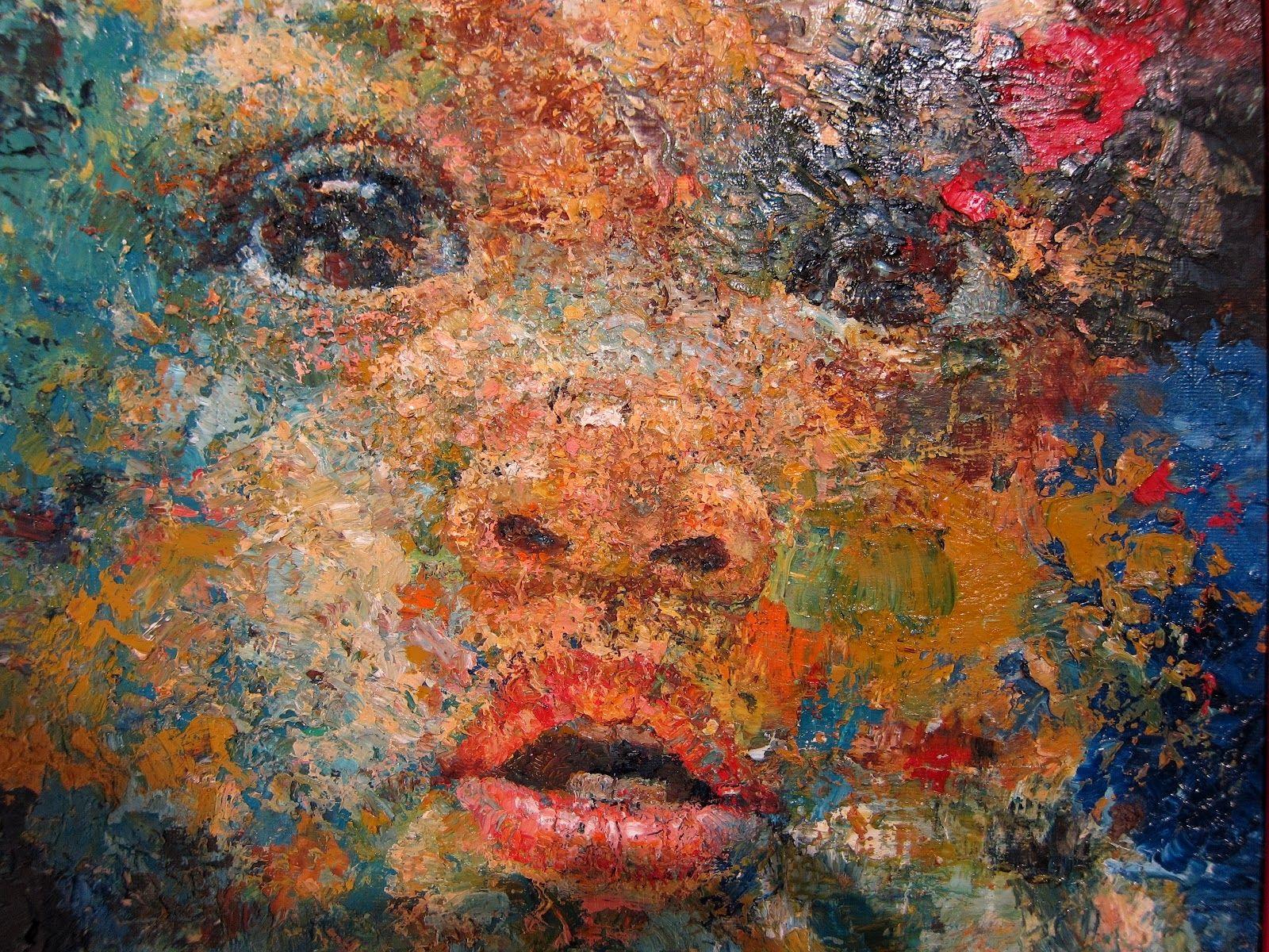 Jef CABLOG in 2020 Filipino art, Philippine art, Painting
