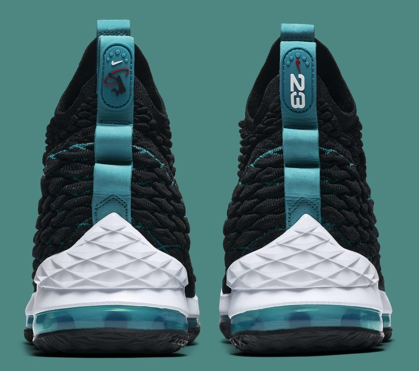 871155e666cb Nike LeBron XV