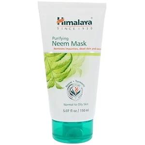 Harga Cream Himalaya Untuk Jerawat