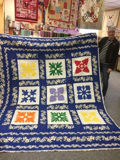 Bless My Stitches Quilt Shop In Murphy Nc Ncga Shopping Pinterest