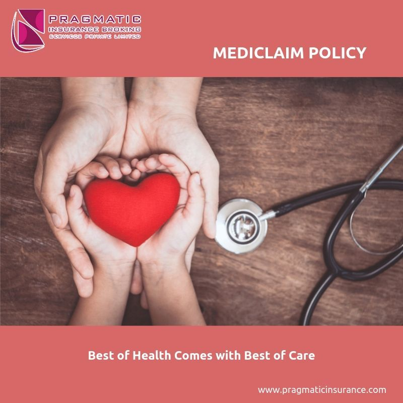 Secured Your Wealth With Health Insurance Plan For More Details Please Contact Us Mediclaim Mediclai Health Insurance Plans Best Insurance Insurance Company