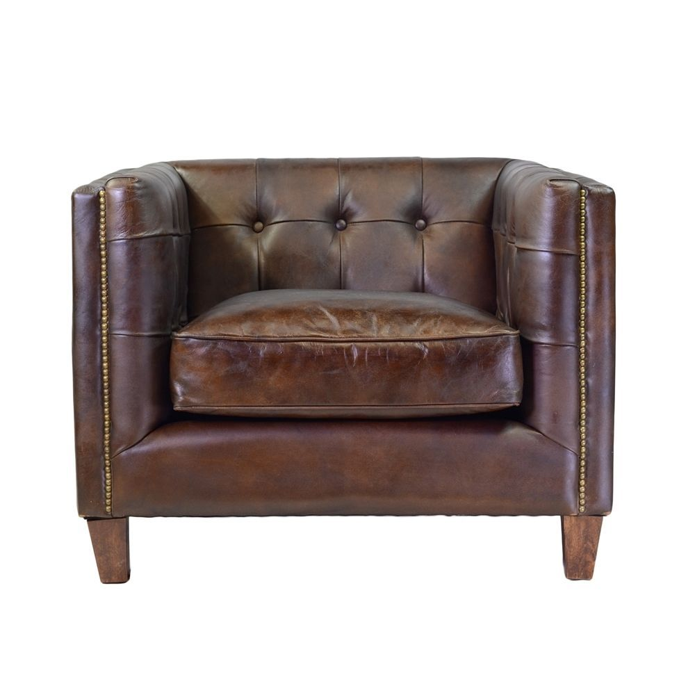 Online Shopping Bedding Furniture Electronics Jewelry Clothing More Club Chairs Affordable Leather Chair Brown Chair
