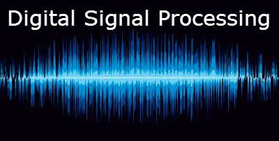 digital signal processing by ramesh babu 3rd edition pdf