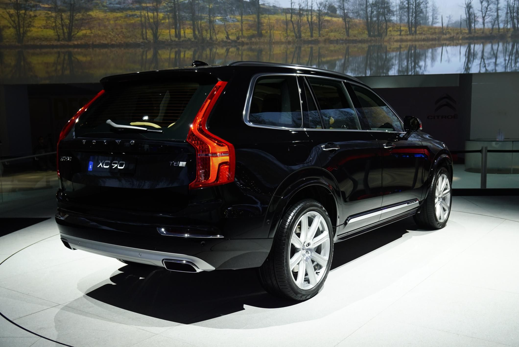 for condition volvo used hyundai amazing sale drummondville at