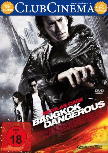 bangkok dangerous imdb rating 53 34820 2008 usa