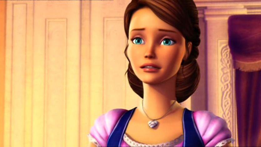 Barbie And The Diamond Castle Alexa Google Search Barbie