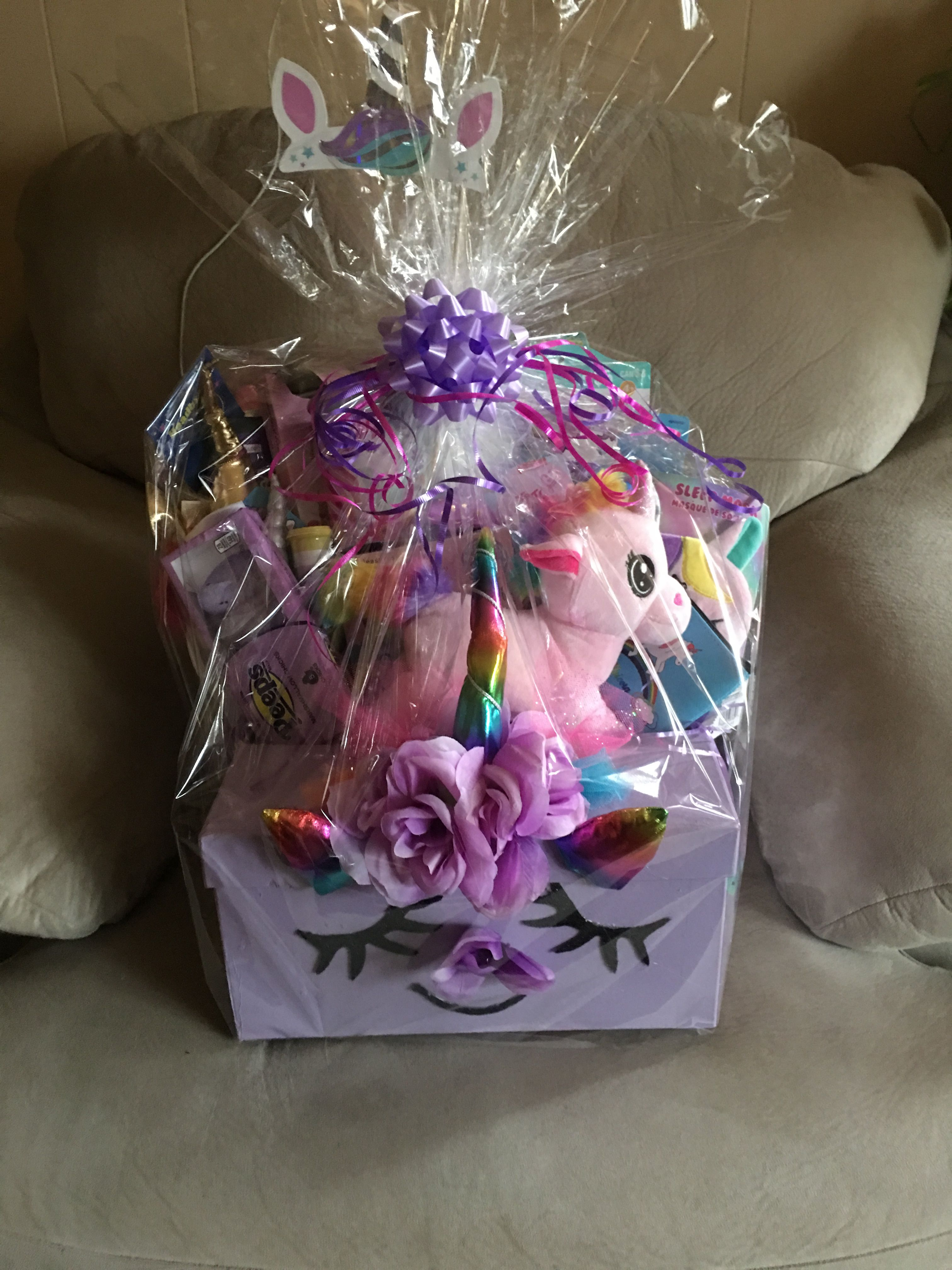 Pin by Raquel Ginga on party ideas | Party favors, Party