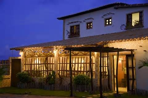 Plan Your Perfect Trip for more visit http://www.hotelurbano.com.br/