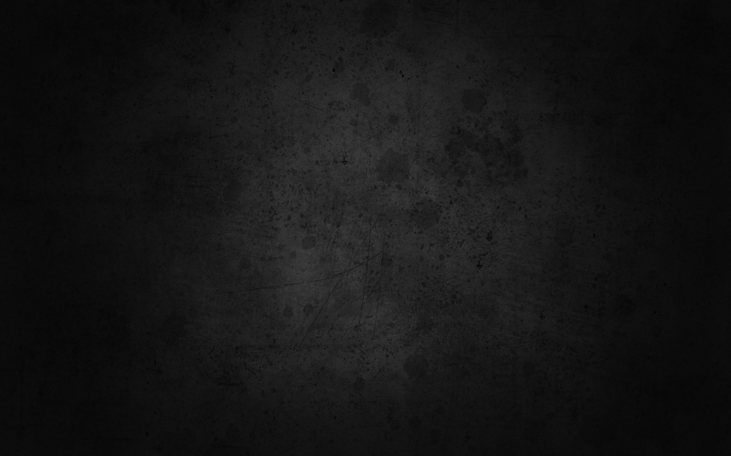 Black And Purple Abstract Widescreen Background Wallpaper