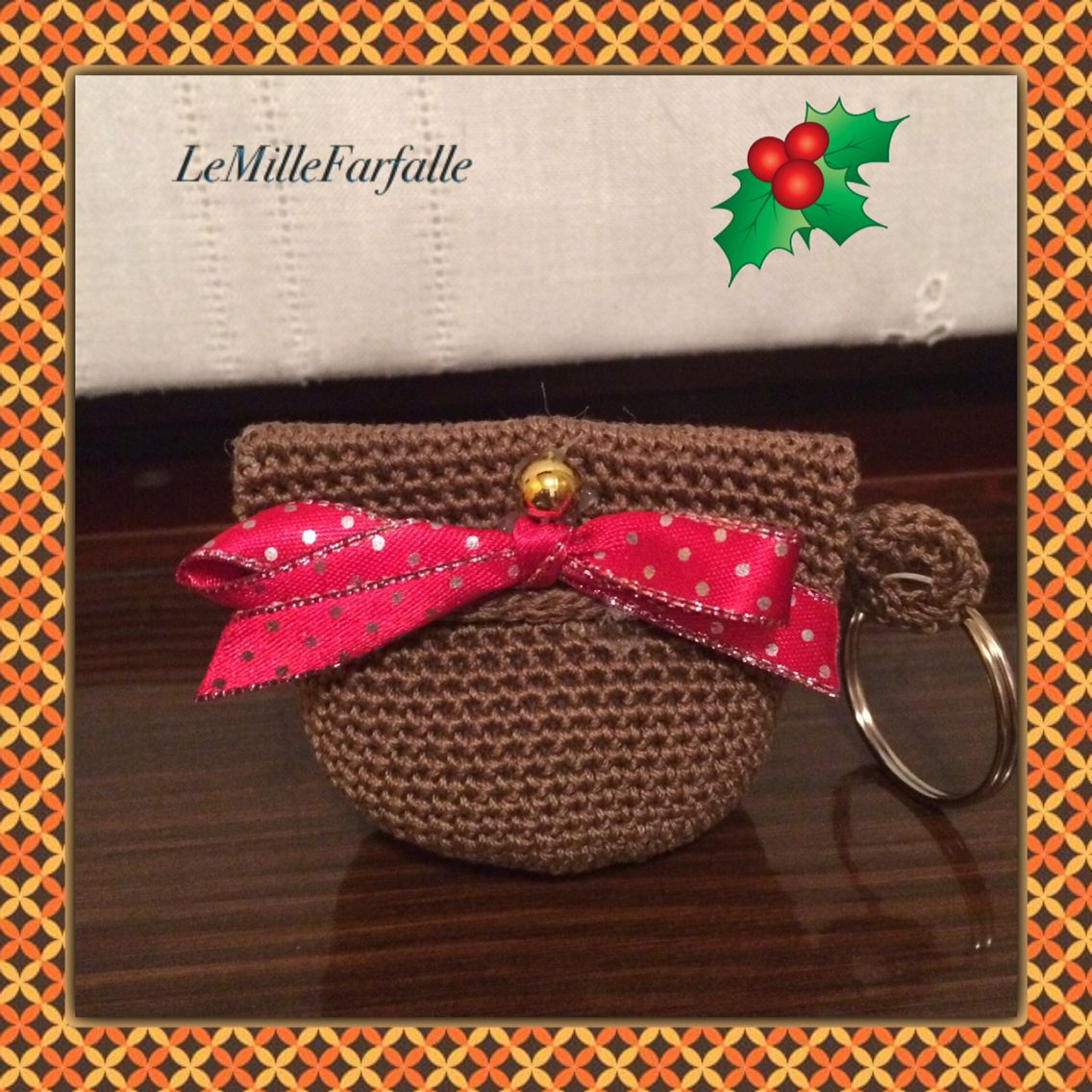 Mini-borsetta littlebag